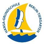 Hansa-Grundschule Berlin